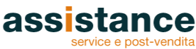 assistanceweb logo gestionale web e mobile