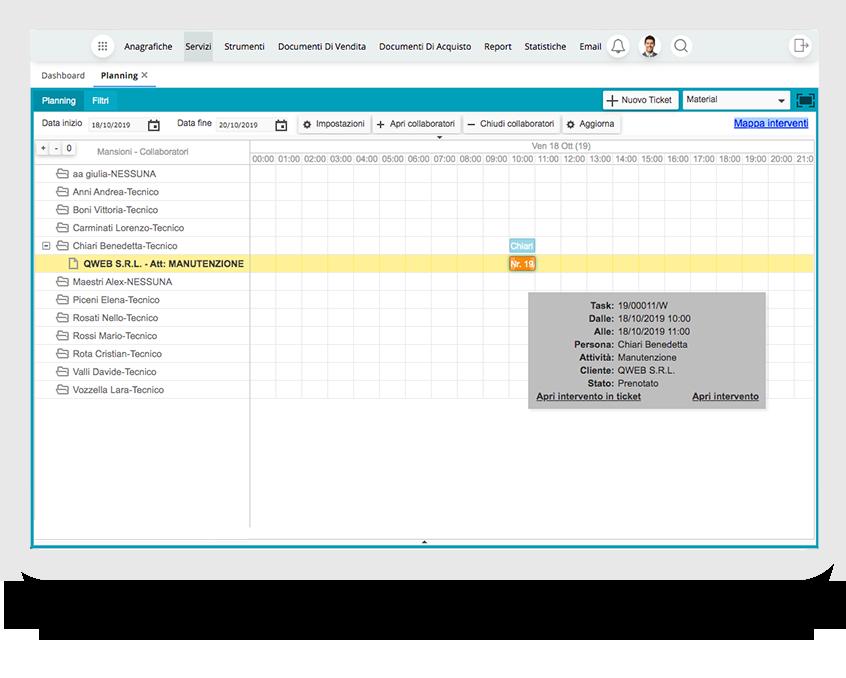 modulo-planning-interattivo-assistanceweb