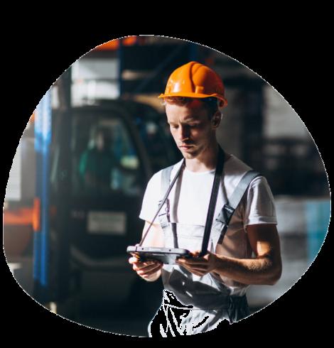assistanceweb-gestione-interventi-riparazione-tablet
