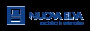 nuova-elva-logo-usa-assistanceweb