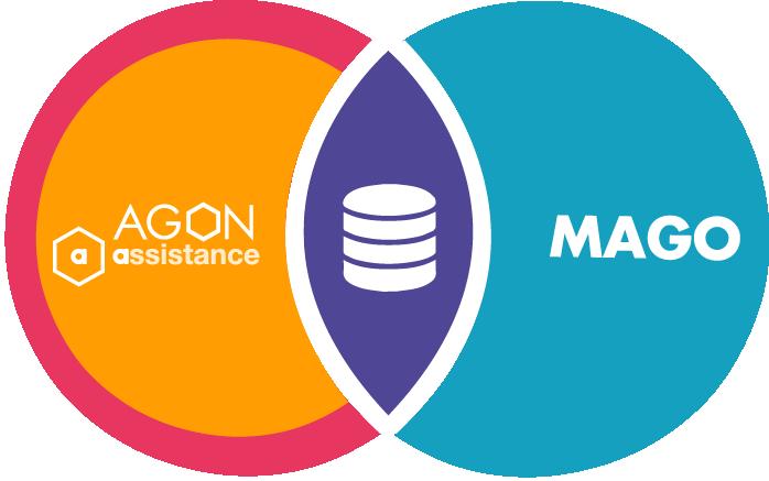 Agon-Assistance-Mago-DataBase