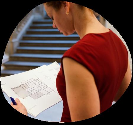 assistance-property-management