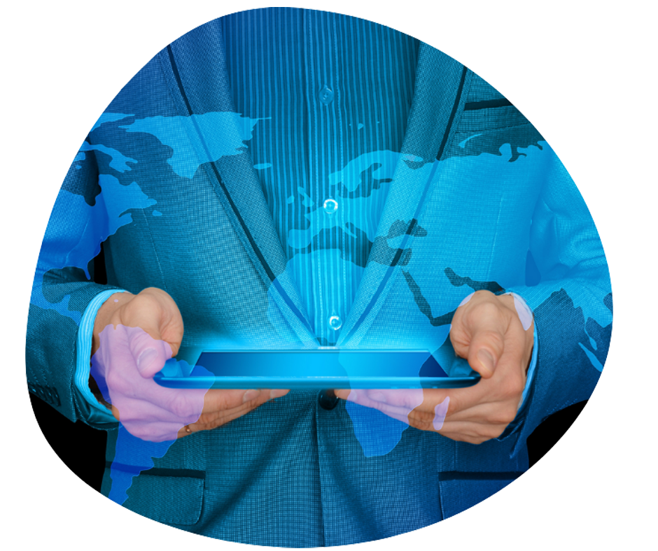 vantaggi-app-interventi-tecnici